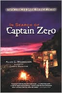 In Search of Captain Zero by Allan Weisbecker: Book Cover