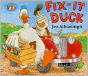 Fix-It Duck by Kane Miller Book Pub: Product Image