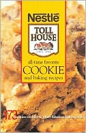 download Nestle All-Time Favorite Cookie and Baking Recipes book