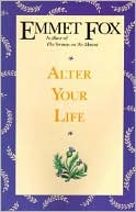 download Alter Your Life book