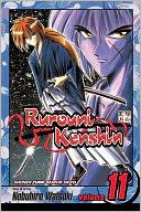 download Tron : Betrayal: An Original Graphic Novel Prequel to Tron: Legacy book
