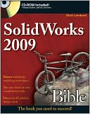 download SolidWorks 2009 Bible book