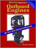 download Outboard Engines : Maintenance, Troubleshooting and Repair book