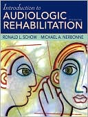download Introduction to Audiologic Rehabilitation book