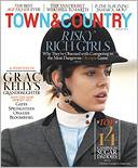 download Town & Country book