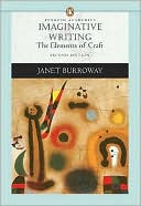 download Imaginative Writing : The Elements of Craft (Penguin Academics Series) book
