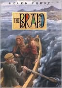 The Braid by Helen Frost: Book Cover