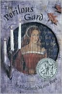 The Perilous Gard by Elizabeth Marie Pope: Book Cover