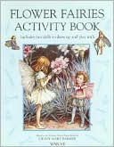 download Flower Fairies Activity Book book