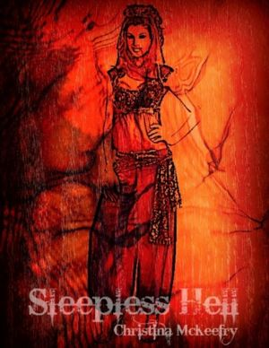 Sleepless Hell [NOOK Book]