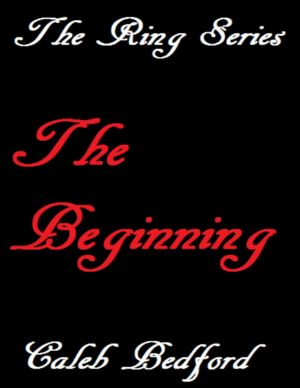 The Ring Series: The Beginning [NOOK Book]