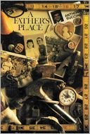 A Father's Place by Anthony Buccino: NOOK Book Cover