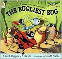 Bugliest Bug