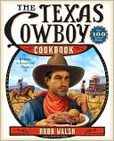download Texas Cowboy Cookbook : A History in Recipes and Photos book