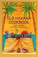 download OLD HAVANA CKBK book