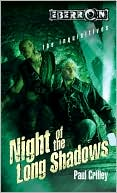 download Night of the Long Shadows book