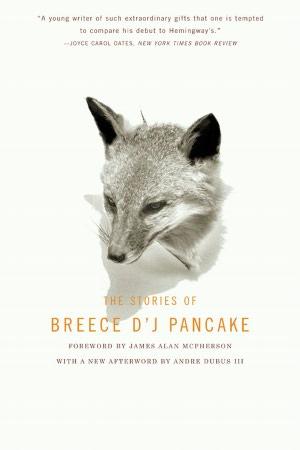 Stories of Breece D'J Pancake