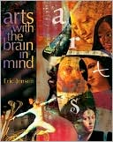 Arts with the Brain in Mind by Eric Jensen: Book Cover