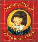 Ordinary Mary's Extraordinary Deed by Emily Pearson: Book Cover