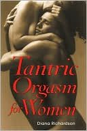 download Tantric Orgasm for Women book