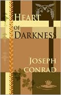 download Heart of Darkness book