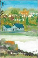 download What's in my Heart? Volume II book