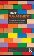 download State Management book