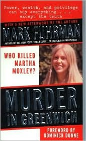 Mark Fuhrman Books | RM.