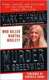 Mark Fuhrman Books | RM.