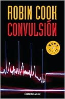 download Convulsion (Seizure) book