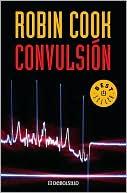 download Convulsion (Seizure) book
