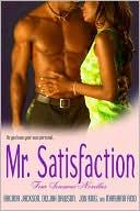 download Mr. Satisfaction book