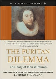 the puritans and sex edmund s Essay thesis statement in the puritan and sex, edmund s morgan state that  sexual intercourse was a human necessity the puritans are without limitations .