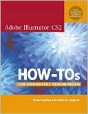 download Adobe Illustrator CS2 How-Tos : 100 Essential Techniques book
