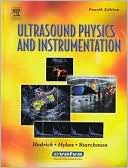 download <b>ultrasound</b> physics and ınstrumentation book