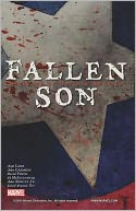 download fallen son : the death of captain america book