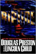 download Riptide book