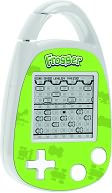 Frogger Mini Electronic Game by Basic Fun: Product Image