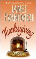 download Thanksgiving book