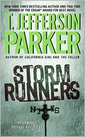 download Storm Runners book