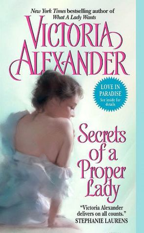 Free download books online ebook Secrets of a Proper Lady (English literature)