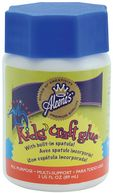 Aleene's Kids Craft Glue-3 Ounces by Duncan: Product Image