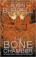 download Bone Chamber book