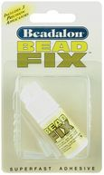Bead Fix-3 Grams by Beadalon: Product Image