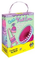 Quick Knit Loom by A.W. Faber-Castel USA: Product Image