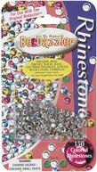 Be Dazzler Rhinestone Refill 150/Pkg-Assorted Colors by SAS: Product Image