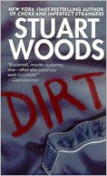 Dirt (Stone Barrington Series #2) by Stuart Woods: NOOK Book Cover
