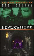 download Neverwhere book
