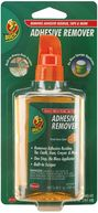 Adhesive Remover-5.45 Ounce by Shurtech: Product Image
