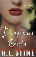 download Dangerous Girls book